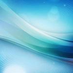 Бухгалтерские курсы, их виды и параметры подбора