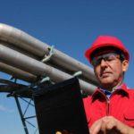 Почему необходимо соблюдать промышленную безопасность на предприятии?